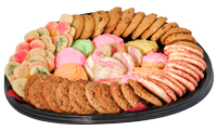 cookie-tray-1