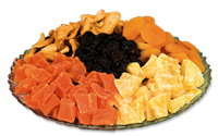 dried-fruit-burst