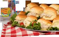 party-sandwiches-copy