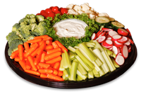 veggie-tray2